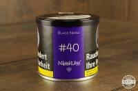 Nameless 200g Black Nana+.jpg
