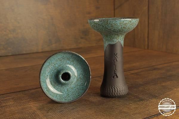 Kalifa Phunnel Bowl Neptun.jpg