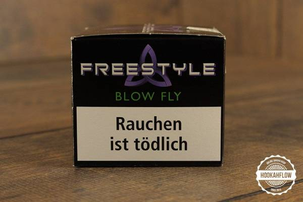 Freestyle-150g-Blow-Fly.jpg