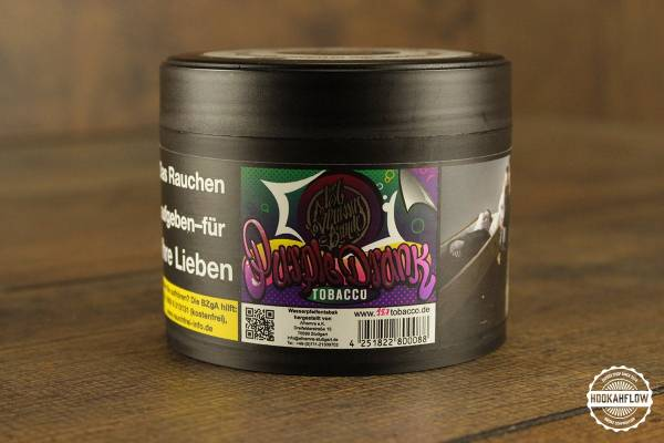 187 Strassenbande Purple Drank 200g.jpg