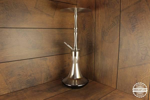 Aladin MVP Rocket shiny bottom black.jpg
