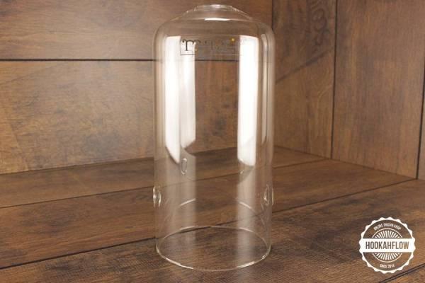 Magic-Glass-Windschutz-II-klarqqt7Puv01IcVd.jpg