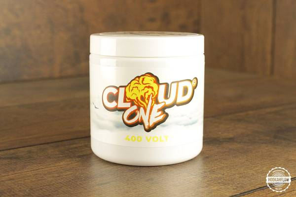 Cloud One 200g 400 Volt.jpg
