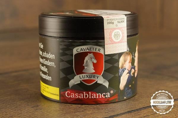 Cavalier-200g-Casablanca.jpg