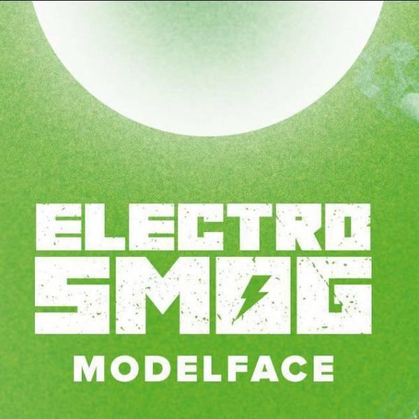 Electro-Smog-Modelface-NEW