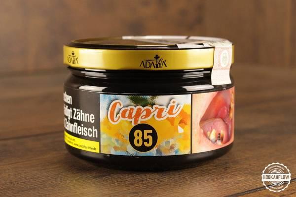 Adalya Capri 200g.jpg