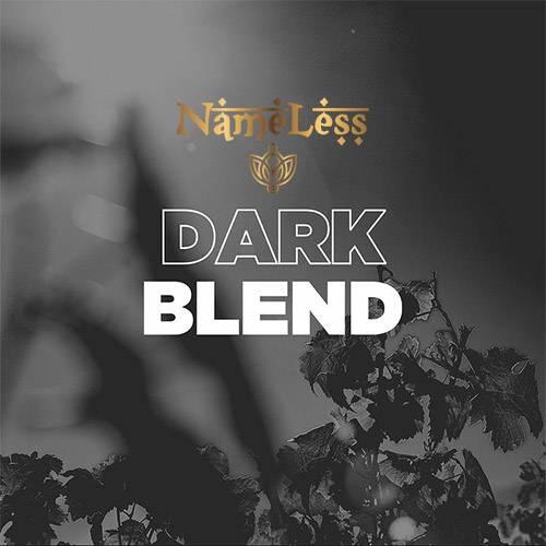 Nameless-darkblend