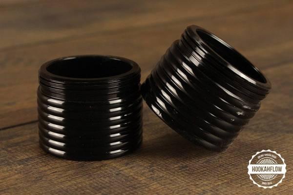 PNX-610-Gewinde-black.jpg