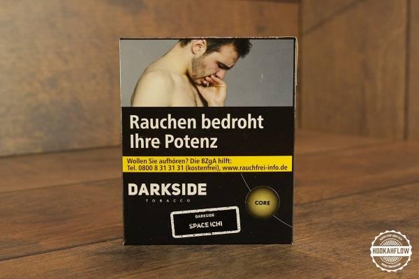 Darkside Core 200g Space Ichi.jpg