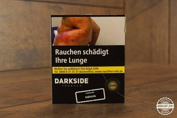 Darkside Core 200g Bnpapa.jpg