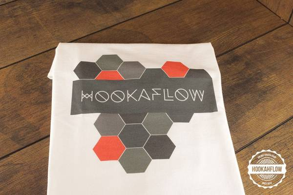 HookahFloW-T-Shirt-Honeycomb-Detail.jpg