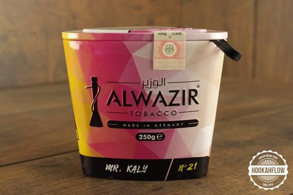 AlWazir-250g-Mr-KalydXxawflsJbv00.jpg