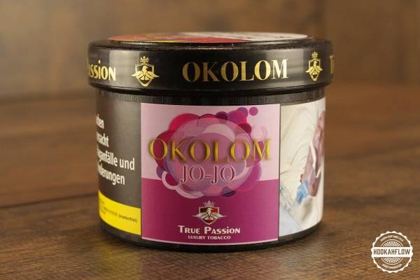 True Passion Okolom Jo-Jo 200g.jpg