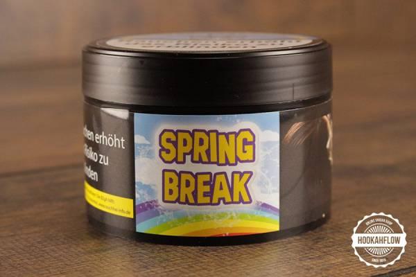 Maridan-150g-Spring-Break.jpg