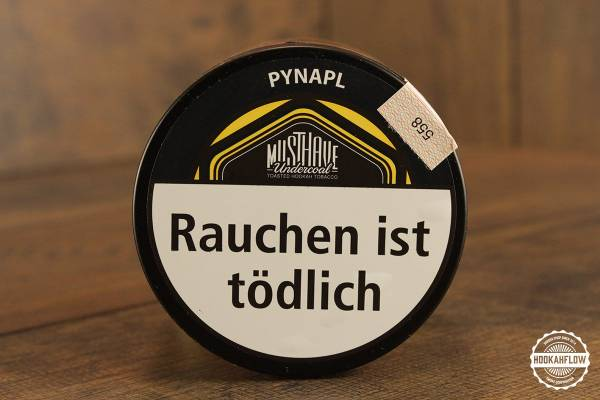 Musthave Pynapl 200g.jpg