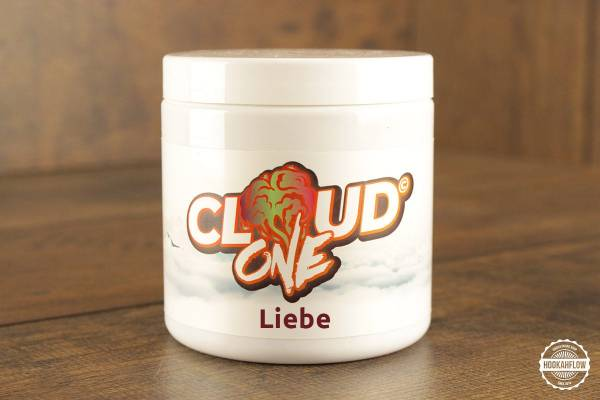 Cloud One liebe.jpg