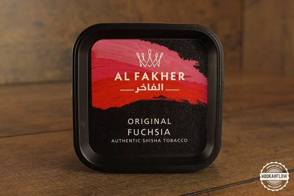 Al Fakher 200g Fuchsia.jpg