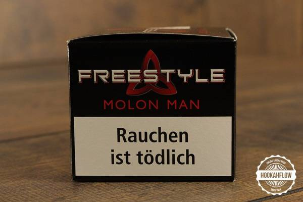 Freestyle-150g-Molon-Man.jpg