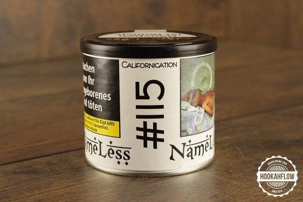 Nameless 200g Califonication.jpg