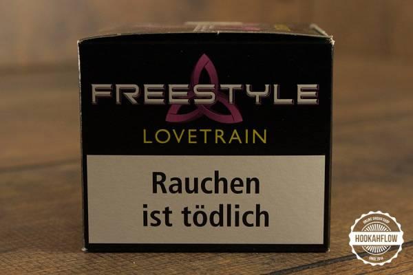 Freestyle-150g-LovetrainmGBjFOvL8veIU.jpg