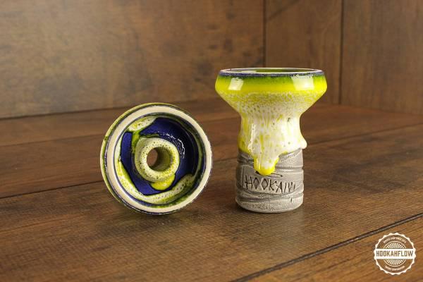 Hookain Drip Bowl Phunnel Tropical.jpg