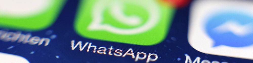 WhatsApp-HookahFloW