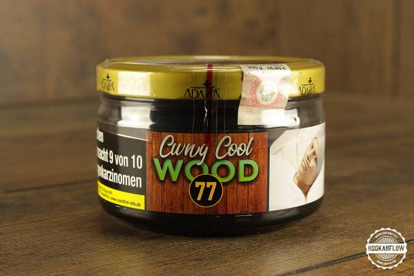 Adalya Cwng Cool Wood 200g.jpg