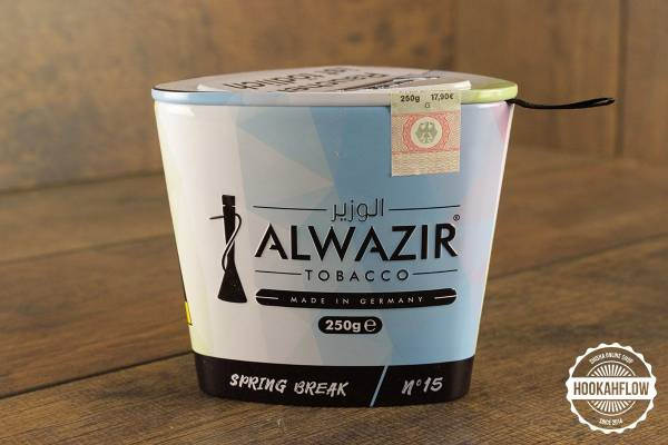 AlWazir 250g Spring Break.jpg