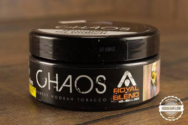 Chaos-200g-Royal-Blend.jpg