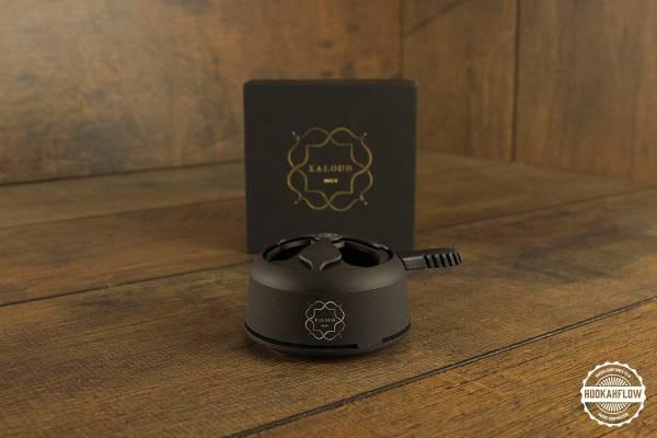 Kaloud Lotus I+ Niris.jpg