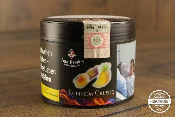 True-Passion-200g-Robinson-Crusoe.jpg