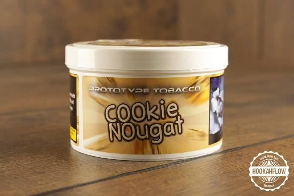 Prototype-200g-Cookie-Nougat.jpg