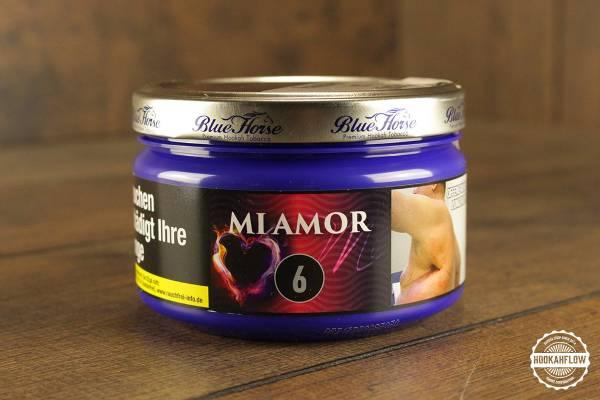 Blue Horse 200g Mi Amor.jpg