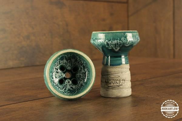 Hookain Drip Bowl Mehrloch Cool Water.jpg