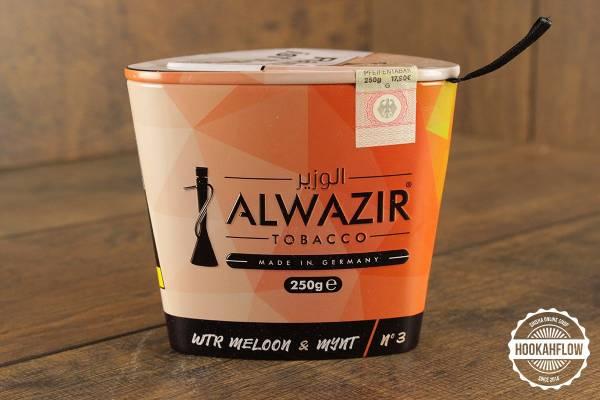 AlWazir-250g-Wtr-Meloon-26-MyntJSIxWe7HlEvFd.jpg