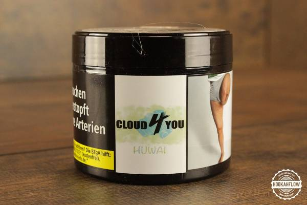 Cloud4You 200g Huwai.jpg