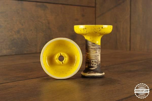 Smokelab Nova Bowl M Gelb.jpg
