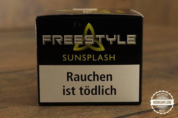 Freestyle-150g-Sunssplash.jpg