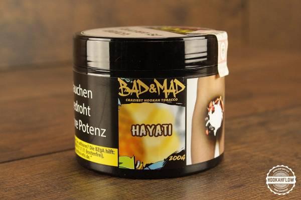 Bad & Mad 200g Hayati.jpg