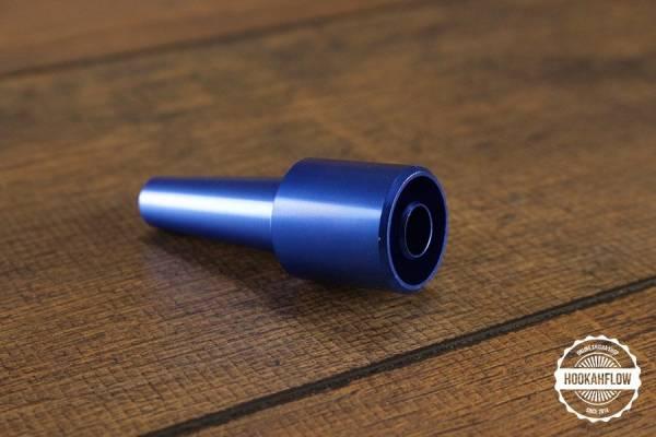 Schlauchanschluss-2-0-blau.jpg