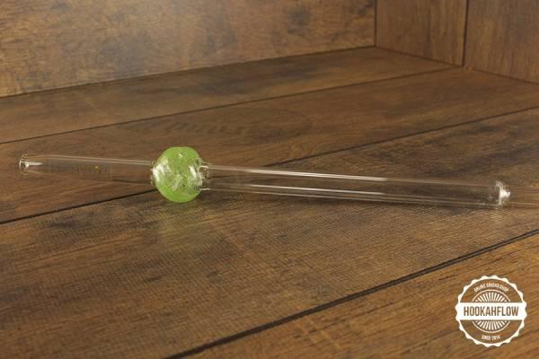 Magic-Glass-Fircone-Frits-light-Green.jpg