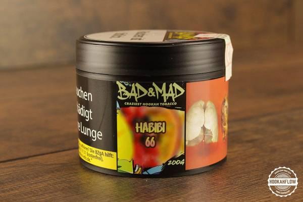 Bad and Mad 200g Habibi 66.jpg