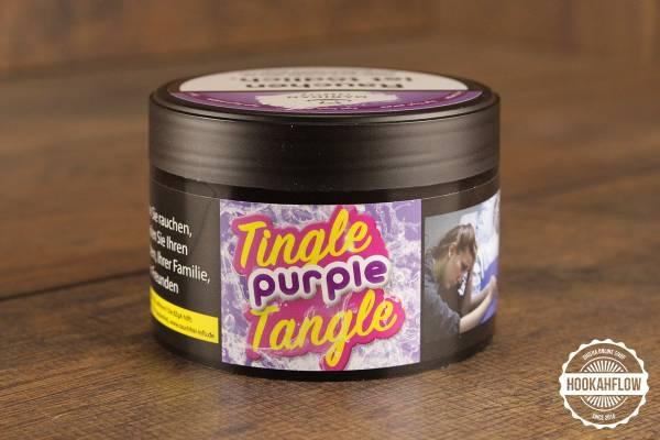 Maridan 150g Tingle Tangle Purple.jpg