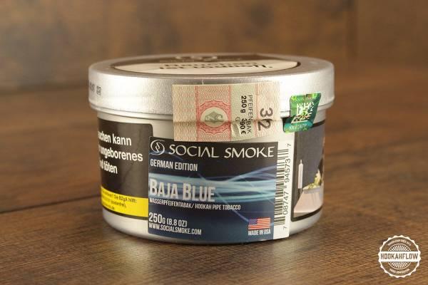 Social Smoke 250g Baja Blue.jpg