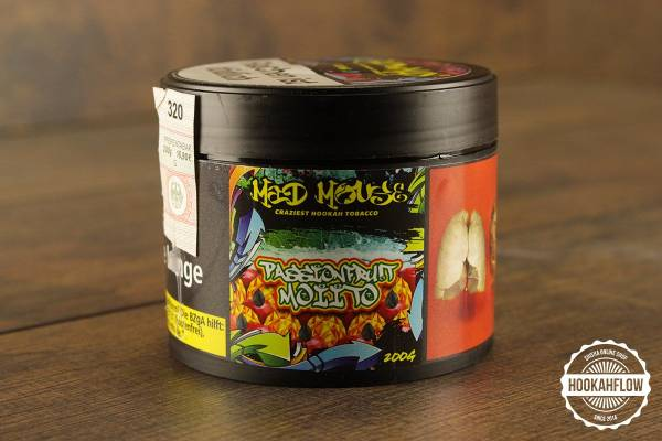 Mad Mouse 200g Passionfruit Moiito.jpg