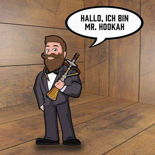 Hallo-Mister-HookahKmL1pstdgjCQb