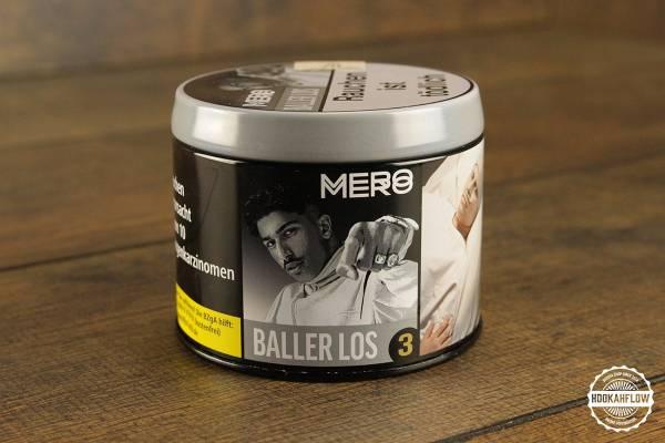 Mero Tabak 200g Baller los.jpg