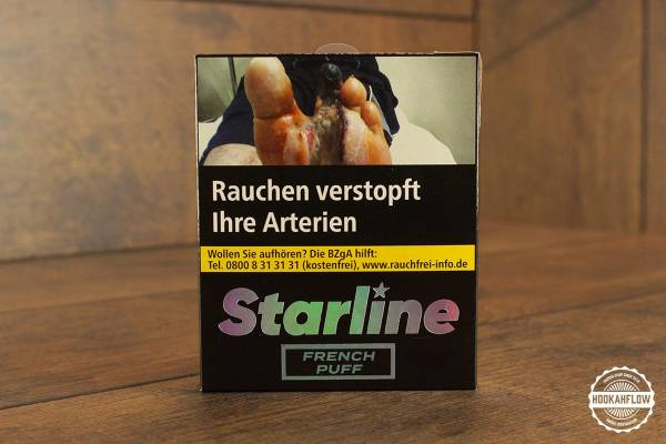 Starline 200g French Puff.jpg