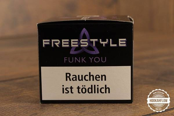 Freestyle-150g-Funk-You59241a2c6051d.jpg