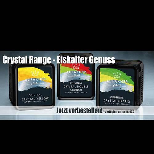 Al-Fakher-Crystal-Range